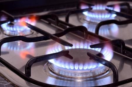 montaż kuchenki gazowej gdynia sopot gdańsk